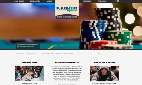 Poker4Life