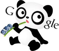 Google Panda Farmer Update