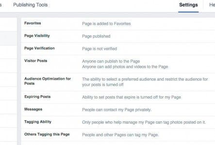 Facebook Audience Optimization Tips