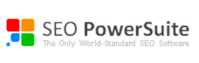SEO Powersuite Recommended Tools