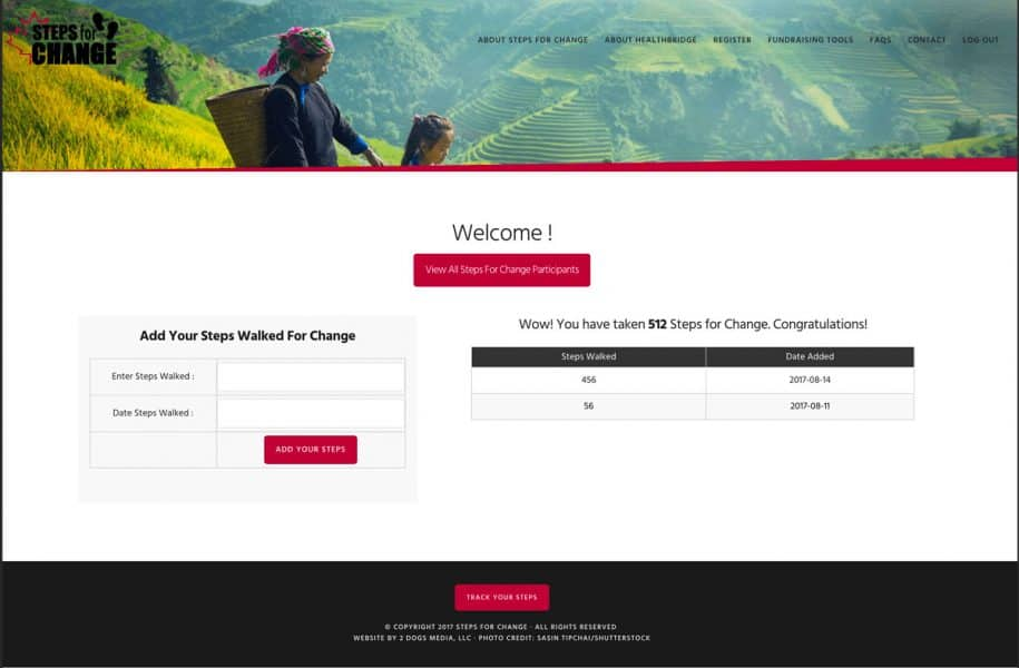Home_Mission_Web