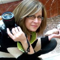 Jill Caren from 2 Dogs Media
