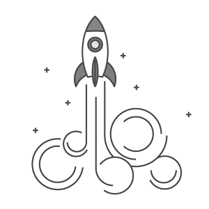 Launch / Post Launch